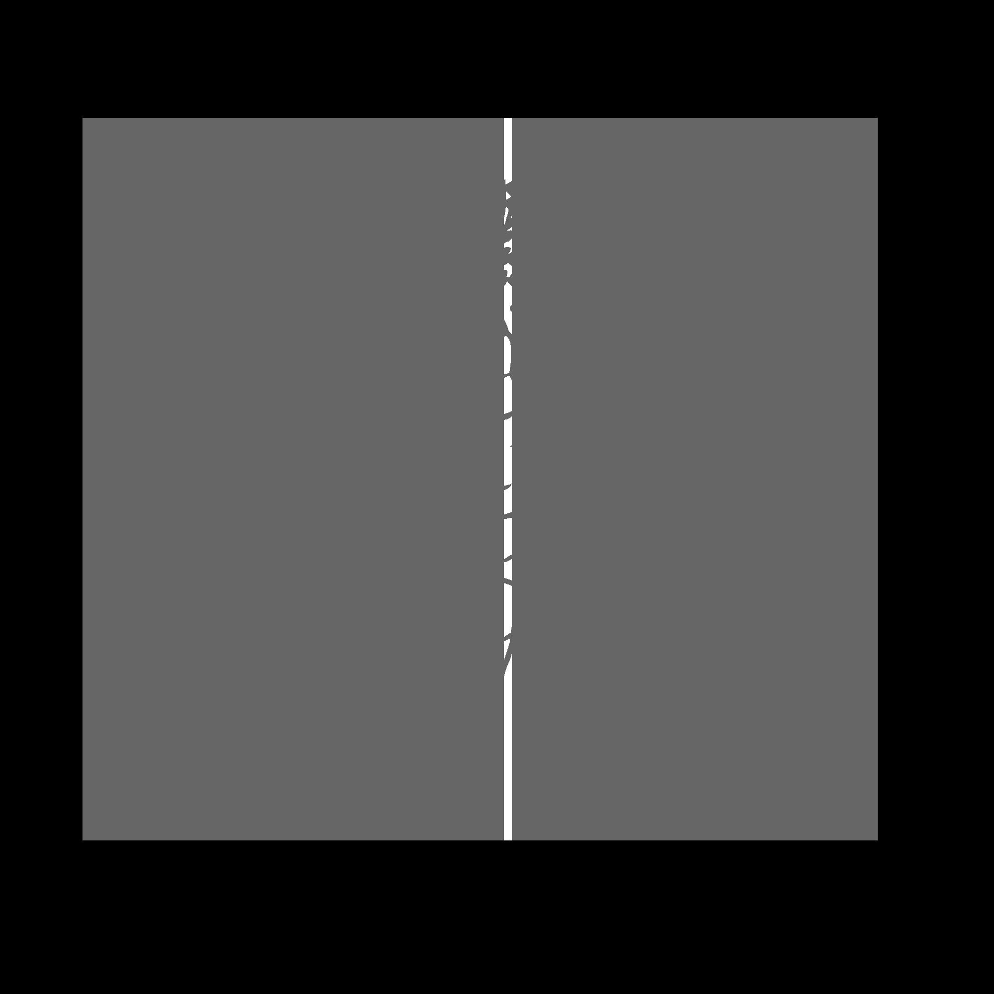 Feed Good® │ Diététicienne ASDD & nutritionniste │ Lausanne